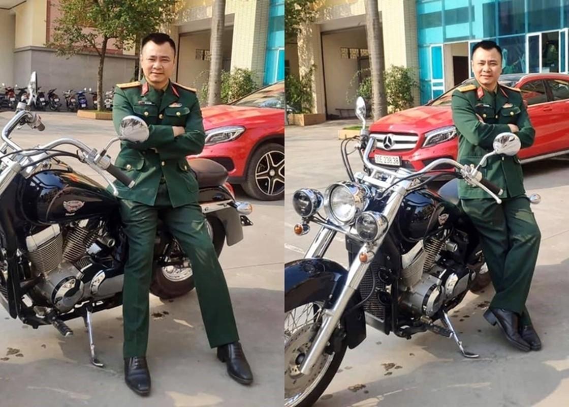 Truong Quynh Anh tinh cam ben trai la hau ly hon, fan keu nhin mat quen quen-Hinh-14