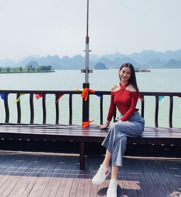 Van Mai Huong va loat sao Viet di du lich giua dai dich Covid-19-Hinh-4