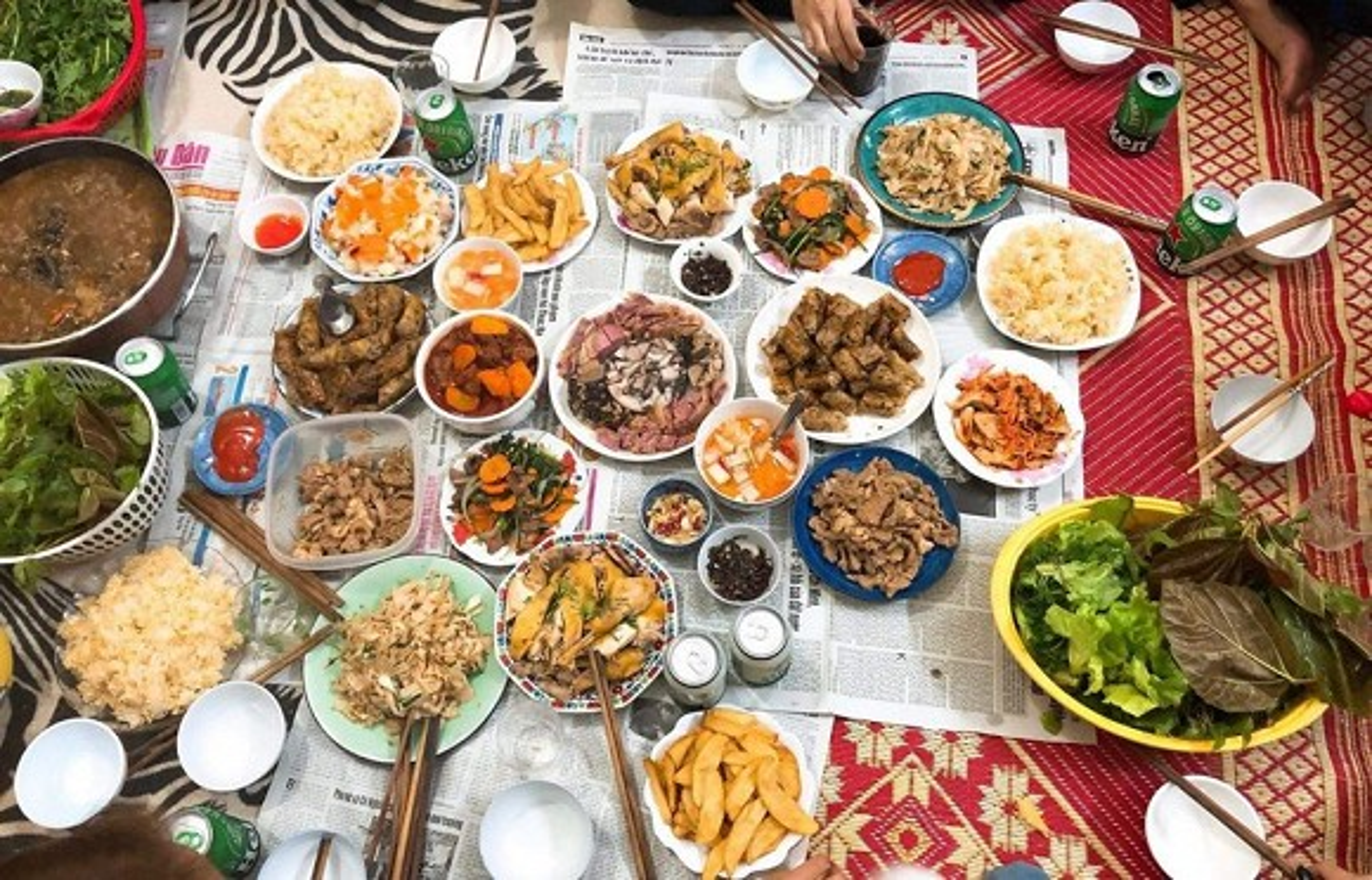Lay chong tap hai lam dau Ha thanh, cuoc song dien vien Minh Phuong ra sao?-Hinh-13