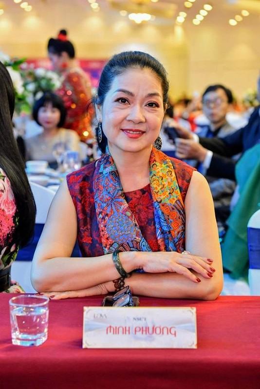 Lay chong tap hai lam dau Ha thanh, cuoc song dien vien Minh Phuong ra sao?-Hinh-19