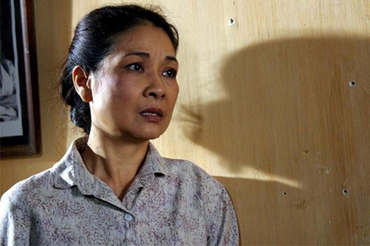 Lay chong tap hai lam dau Ha thanh, cuoc song dien vien Minh Phuong ra sao?