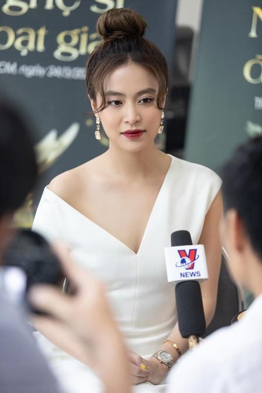 Hoang Thuy Linh thang lon, doat 4 giai Am nhac Cong hien lan thu 15-Hinh-3
