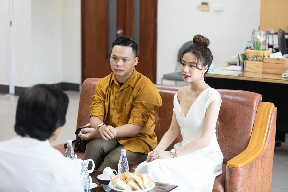 Hoang Thuy Linh thang lon, doat 4 giai Am nhac Cong hien lan thu 15-Hinh-8