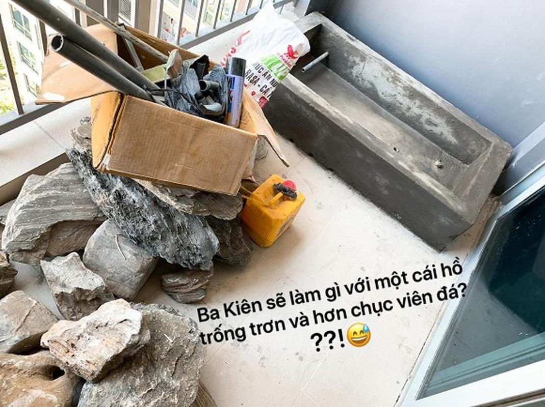 """Mua Covid-19, cac ong bo showbiz Viet bi vo """"huong nghiep"""" cuc ba dao-Hinh-7"""