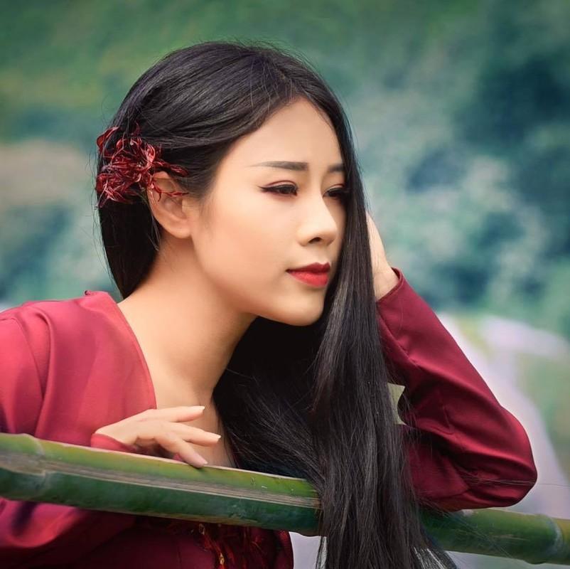 Nhan sac xinh dep vo kem 18 tuoi, nhieu tai le cua ca si Viet Hoan-Hinh-13