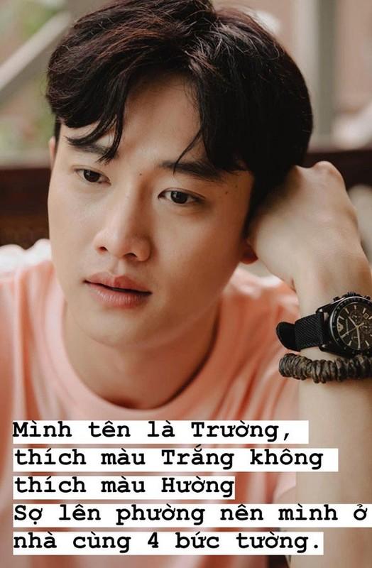"Sao Viet dua trend ""o nha"": ""Toi la Tu Long, o nha cho nuoc no trong""-Hinh-13"