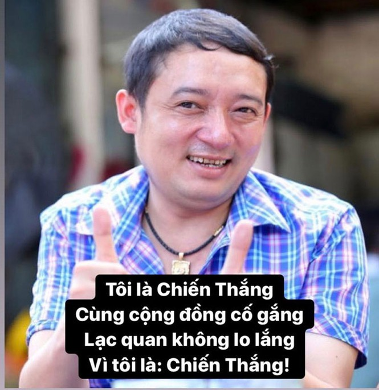 "Sao Viet dua trend ""o nha"": ""Toi la Tu Long, o nha cho nuoc no trong""-Hinh-2"