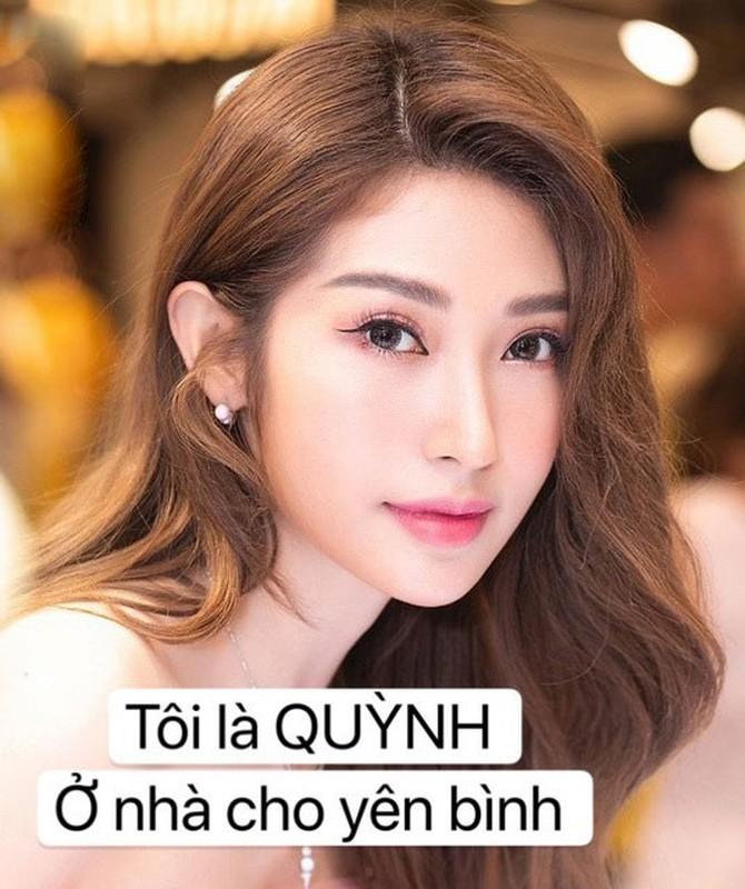 "Sao Viet dua trend ""o nha"": ""Toi la Tu Long, o nha cho nuoc no trong""-Hinh-9"