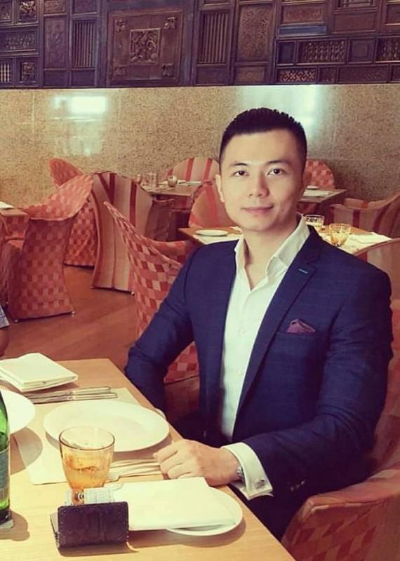 Lo them anh ban trai Thuy Van, fan tam tac khen giong Hoac Kien Hoa-Hinh-6
