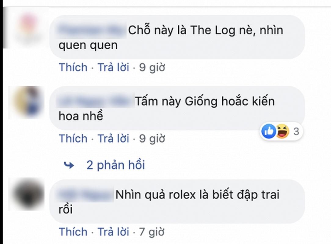 Lo them anh ban trai Thuy Van, fan tam tac khen giong Hoac Kien Hoa-Hinh-8