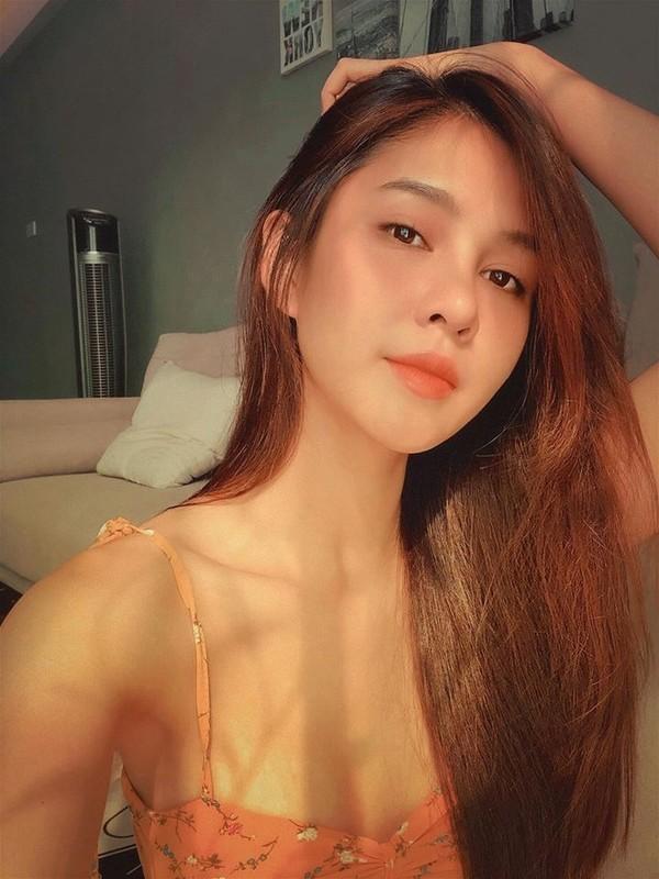 Dien vien phim gio vang tinh het nac ben ban trai, bat ngo nhat la Phuong Oanh-Hinh-6