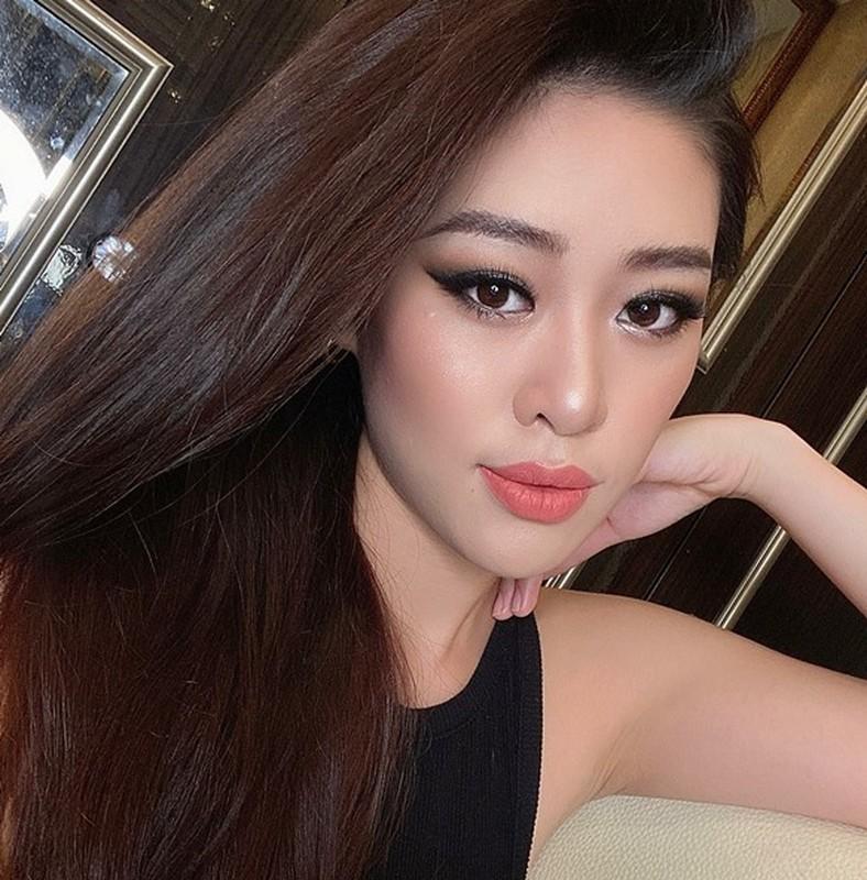 Hoa Minzy khoe vong 1 day dan sau tin don sinh con voi dai gia-Hinh-11