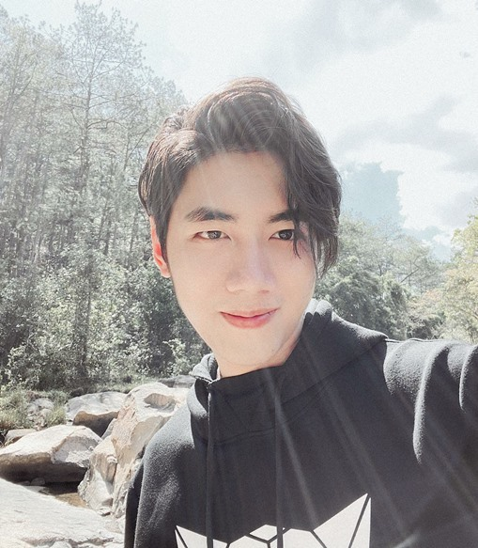 Hoa Minzy khoe vong 1 day dan sau tin don sinh con voi dai gia-Hinh-7