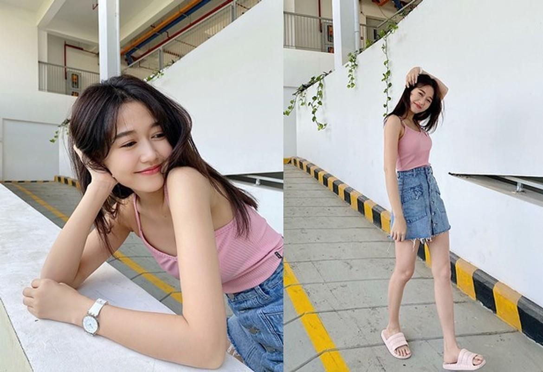Hoa Minzy khoe vong 1 day dan sau tin don sinh con voi dai gia-Hinh-9
