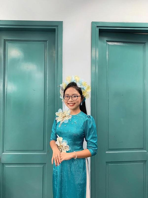 "Phuong My Chi sanh dieu, ca tinh giua on ao bi che ""chin ep"" o tuoi 17-Hinh-8"