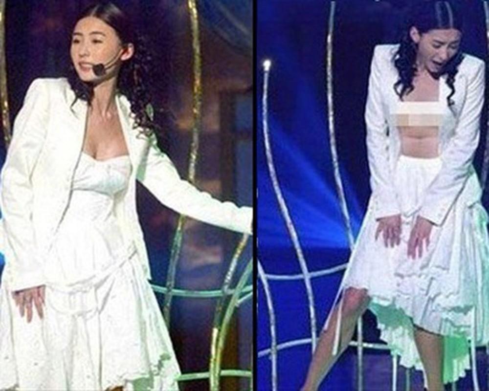 Nguong chin voi su co cua sao Hoa ngu: Truong Ba Chi tuot vay het hon-Hinh-15