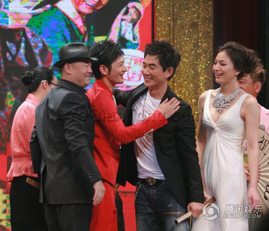 Nguong chin voi su co cua sao Hoa ngu: Truong Ba Chi tuot vay het hon-Hinh-3