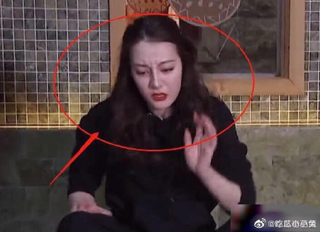 Dich Le Nhiet Ba bi che gia, nhan sac khong con nhu xua-Hinh-2