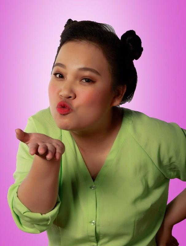 Loat sao Viet thi game show hai mong doi doi gio ra sao?-Hinh-10
