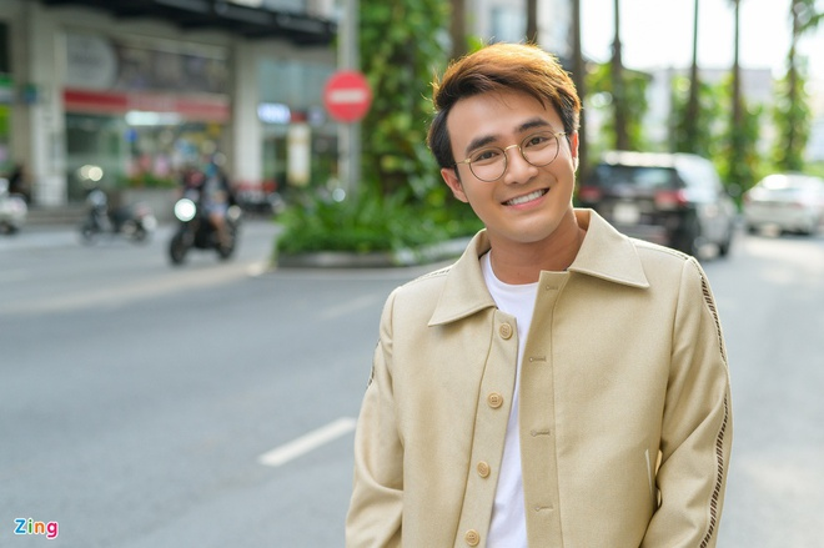 Loat sao Viet thi game show hai mong doi doi gio ra sao?-Hinh-3