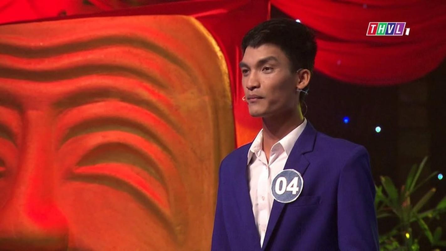 Loat sao Viet thi game show hai mong doi doi gio ra sao?-Hinh-4