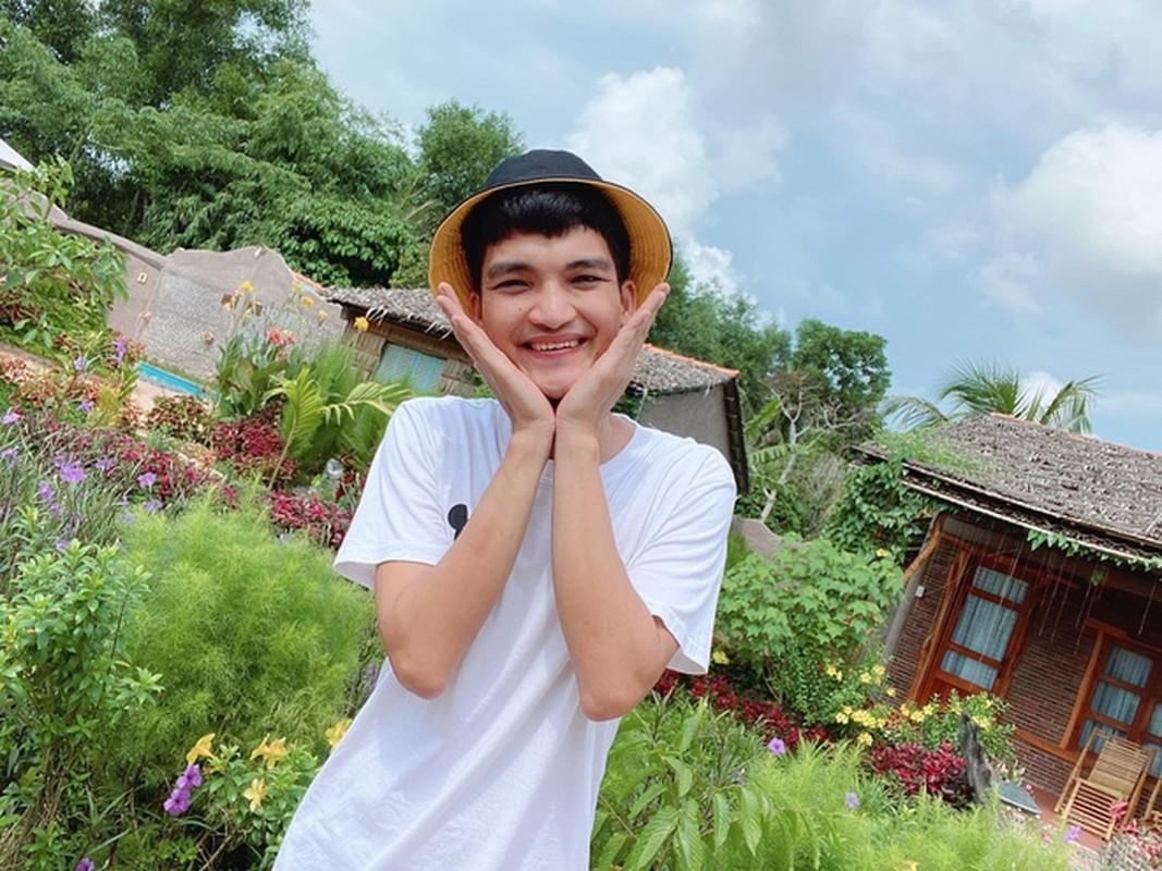 Loat sao Viet thi game show hai mong doi doi gio ra sao?-Hinh-5