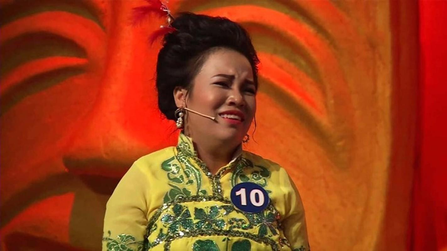Loat sao Viet thi game show hai mong doi doi gio ra sao?-Hinh-9