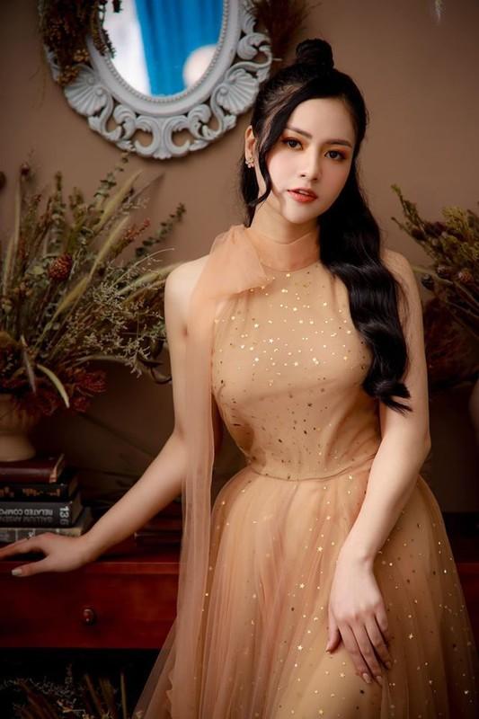 Viet Hoa