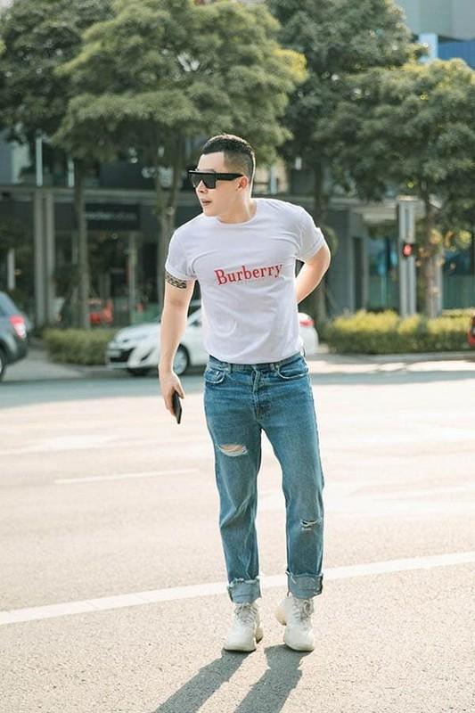 Ngoc Trinh mac ho hung khoe eo 53cm, nhung dieu gay chu y la...-Hinh-7