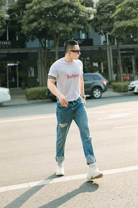 Ngoc Trinh mac ho hung khoe eo 53cm, nhung dieu gay chu y la...-Hinh-8