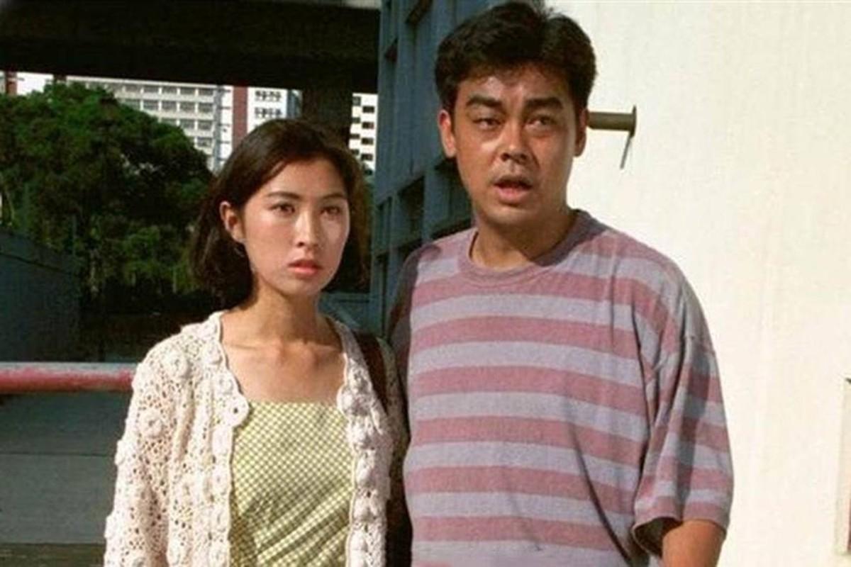 Hon nhan 22 nam khong con cai cua Hoa hau Quach Ai Minh-Hinh-6