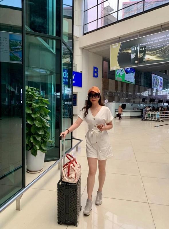 Ho Quynh Huong: Tu ngoi sao hang A den doanh nhan doc than-Hinh-3