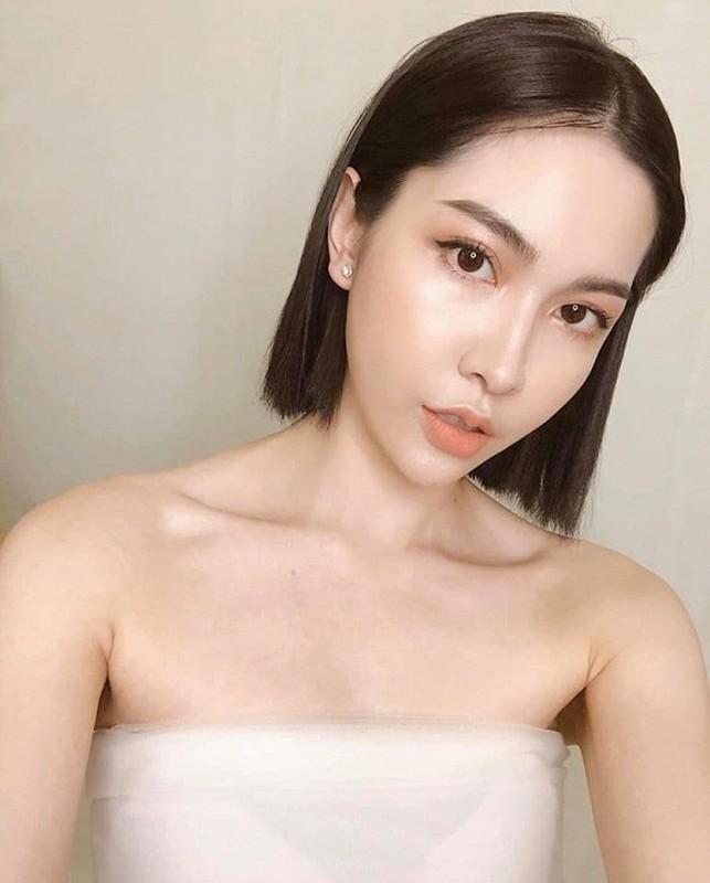 Con dau cua NSND Lan Huong nhan sac cuc pham du da ba con-Hinh-10