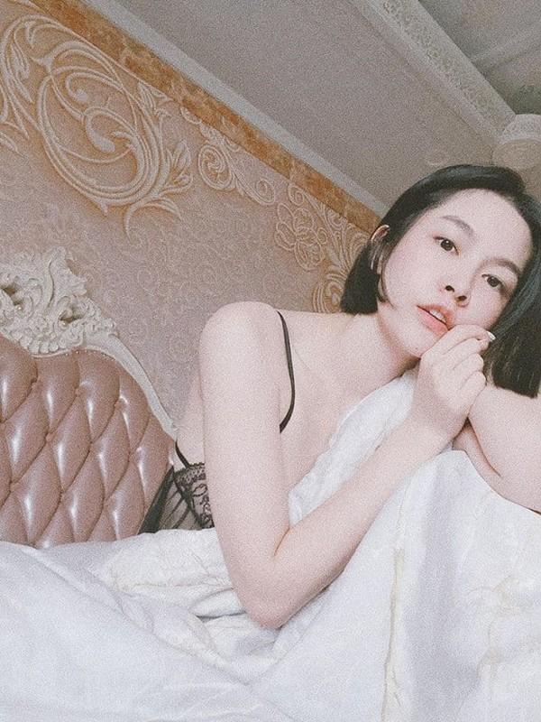 Con dau cua NSND Lan Huong nhan sac cuc pham du da ba con-Hinh-12