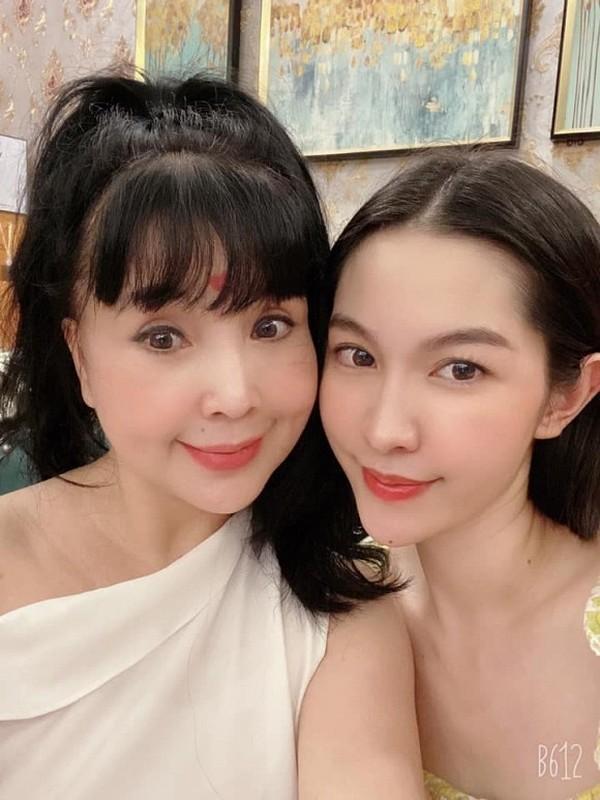 Con dau cua NSND Lan Huong nhan sac cuc pham du da ba con-Hinh-2