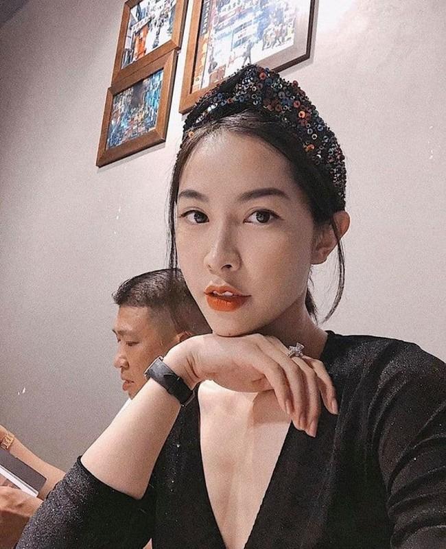 Con dau cua NSND Lan Huong nhan sac cuc pham du da ba con-Hinh-7