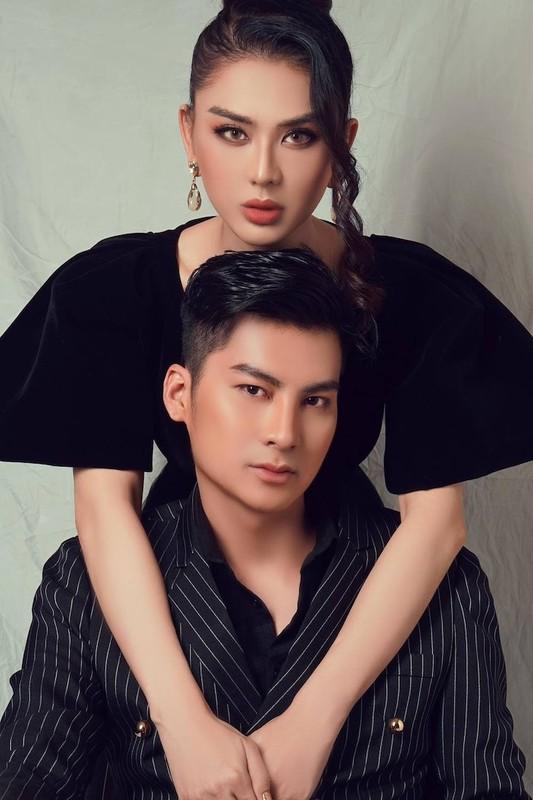 Lam Khanh Chi gay hoang mang khi chia se chong phai nhap vien-Hinh-4