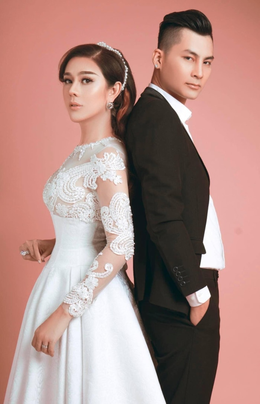 Lam Khanh Chi gay hoang mang khi chia se chong phai nhap vien-Hinh-7