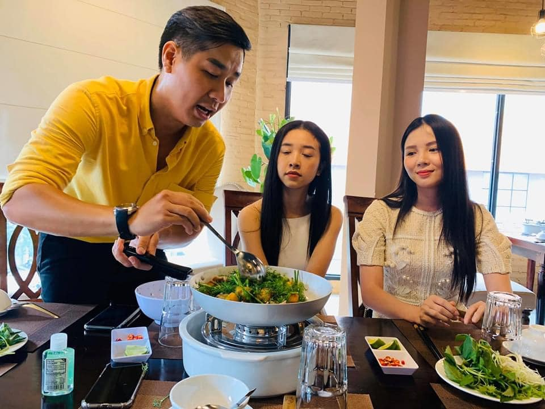 Can canh nha hang cua MC Nguyen Khang truoc khi bi chay-Hinh-8
