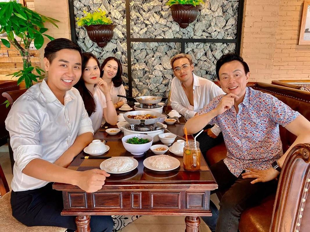 Can canh nha hang cua MC Nguyen Khang truoc khi bi chay-Hinh-9