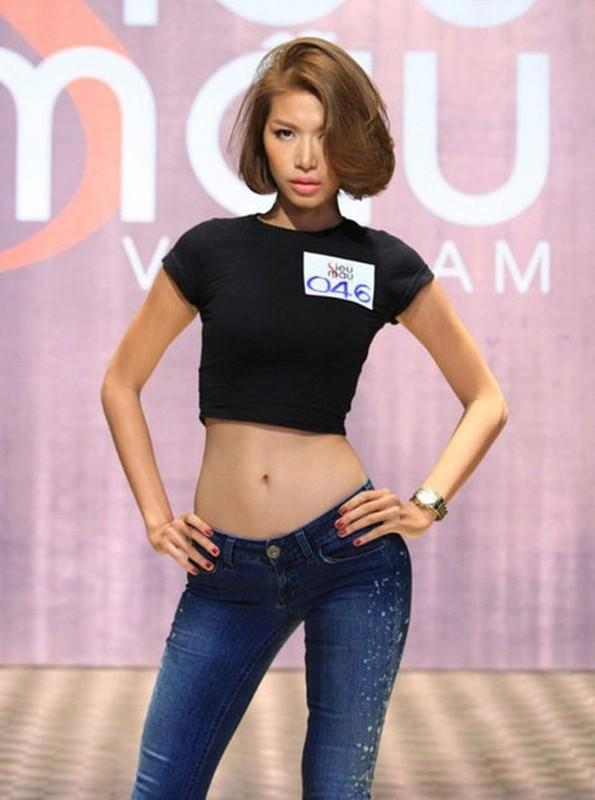 Tang Thanh Ha va loat my nhan goi cam muot mat khi tang can-Hinh-15