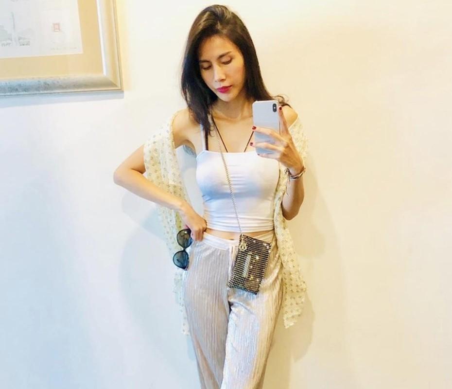Tang Thanh Ha va loat my nhan goi cam muot mat khi tang can-Hinh-19