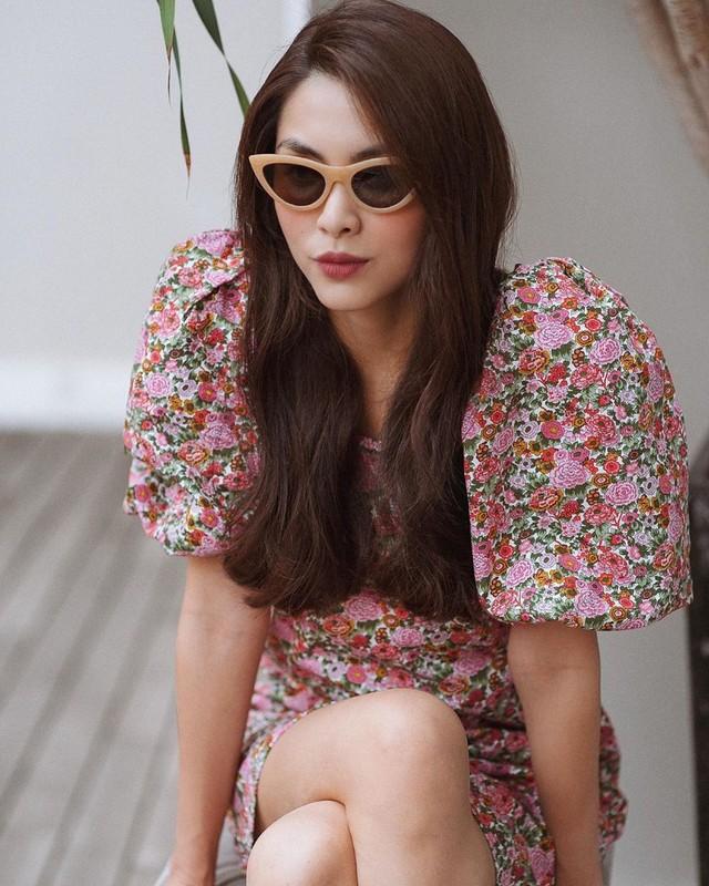 Tang Thanh Ha va loat my nhan goi cam muot mat khi tang can-Hinh-4