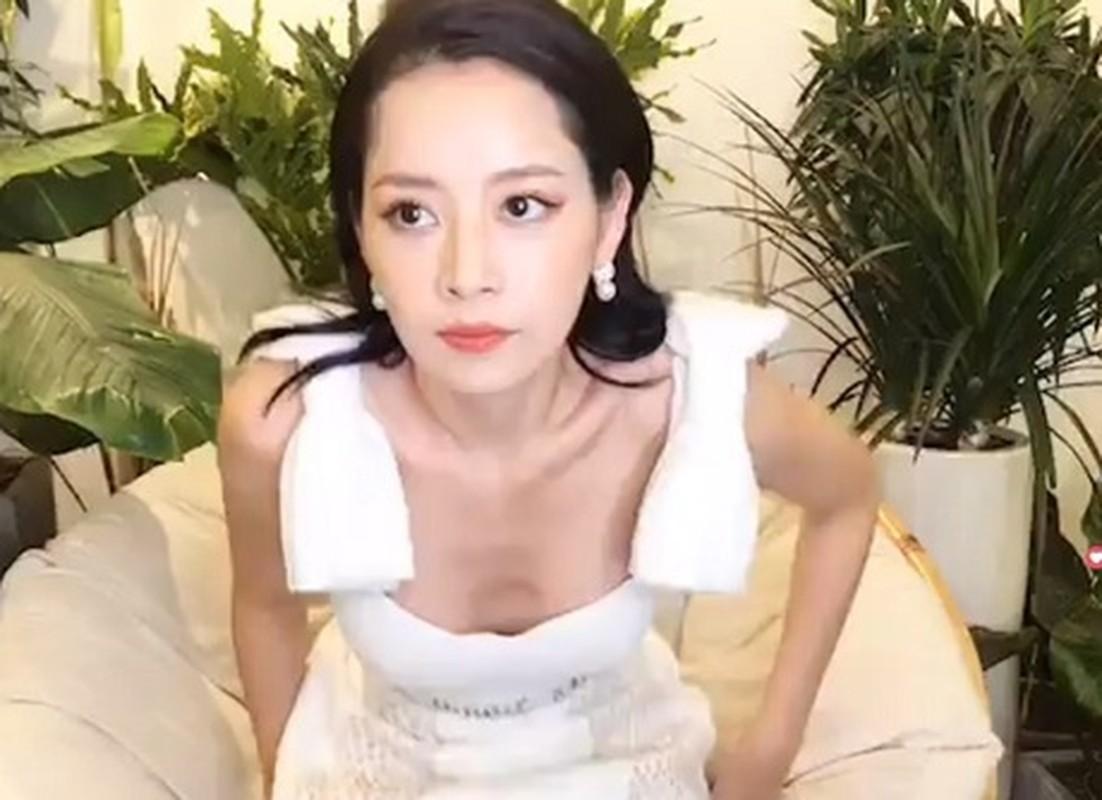 Tang Thanh Ha va loat my nhan goi cam muot mat khi tang can-Hinh-7