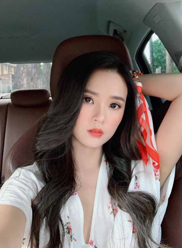 "Sau 5 nam tu hon Phan Thanh, Midu va cac ""tinh dich"" ra sao?-Hinh-2"