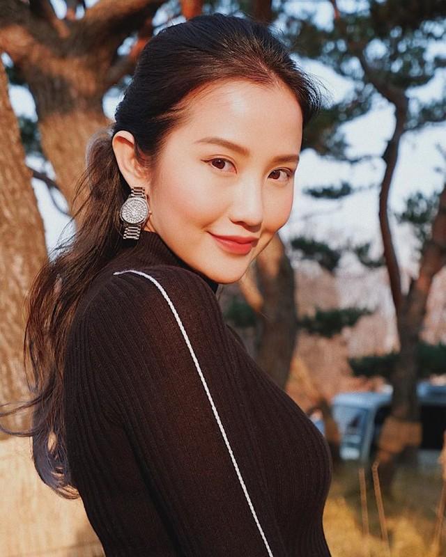 "Sau 5 nam tu hon Phan Thanh, Midu va cac ""tinh dich"" ra sao?-Hinh-23"