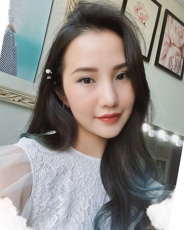 "Sau 5 nam tu hon Phan Thanh, Midu va cac ""tinh dich"" ra sao?-Hinh-26"