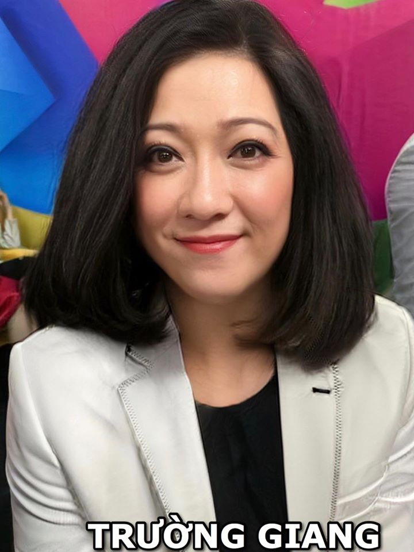 "Bat trend ""chuyen gioi"": Tran Thanh hoa my nhan, Mac Van Khoa cuoi ngat-Hinh-13"