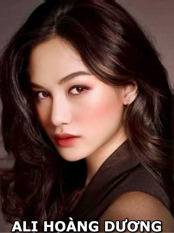 "Bat trend ""chuyen gioi"": Tran Thanh hoa my nhan, Mac Van Khoa cuoi ngat-Hinh-3"