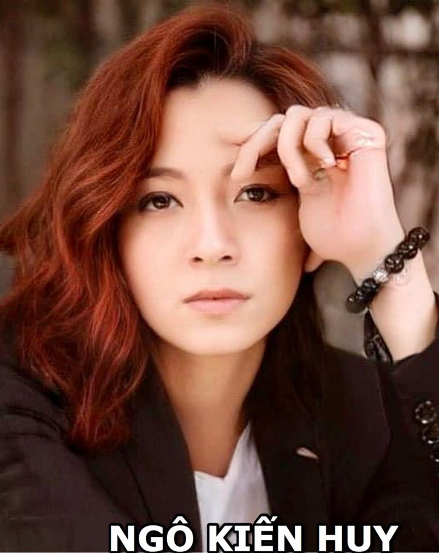 "Bat trend ""chuyen gioi"": Tran Thanh hoa my nhan, Mac Van Khoa cuoi ngat-Hinh-5"